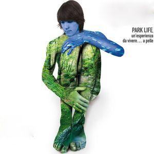 PARK LIFE 8 luglio 2010 con DODO DJ