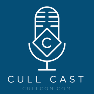 Cullcast #10 - Rule Ch-Ch-Ch-Changes with Judge David Campbell