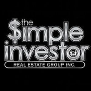 The Simple Investor - Todd C. Slater