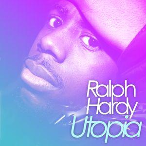 Utopia Mix 1