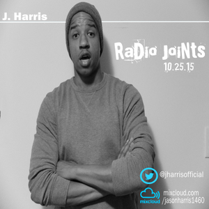 RADIO JOINTS 10-25-15