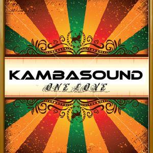 Kamba Rockers Dub