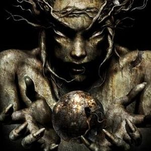 ॐPentoPlexॐ - Always in the face (2011) Dark Set -- mixed with DJ Traktor 3 --