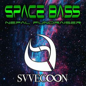 Space Bass 2