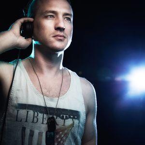 DJ Mike Kelly - Lost In Summer Love