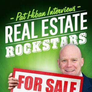 """323: Cassidy Phillips: """"You Can't Sell Houses From a Sick Bed"""""""