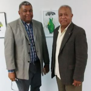 The Voice of Fiji 6