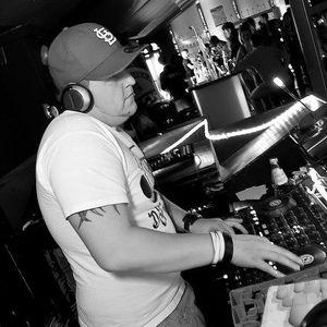 DJ Hondi Live 23.06.2012 Sancho Banjo Fete Lülsfeld