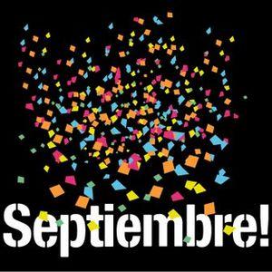 Rodolife - Septiembr3 2012