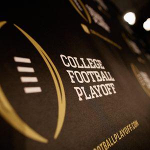 Bowl Game Previews – Dec. 23-24 – The Paradise Bowls