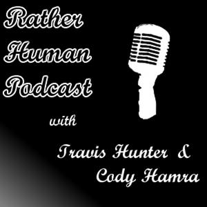 Episode 4 - The Triumphant Return