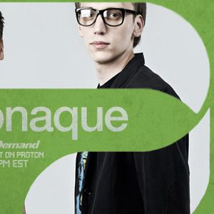 Monaque guestmix on transitions John Digweed 02-07-2010