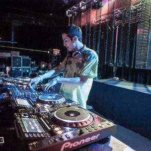Mastermash - Diversity is key #6 (Glo Promo mix #2)