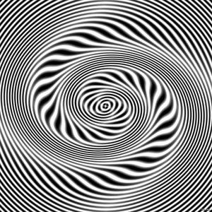 Dj Ali - Hypnotics Grooves - 09.08