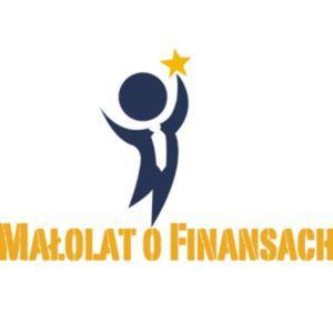 Małolat o Finansach #1 - Zaczynamy, czyli zakładamy pierwsze konto