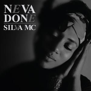 [Digging Deeper] Silva MC (29-Sep-2012)