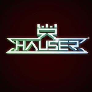 Hauser's Powerhouse