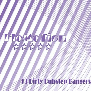 D²B - Dirty Dubstep Bangers