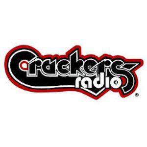 Crackers Radio Sunday 27th March 2016 (DAB London and www.crackersradio.com)