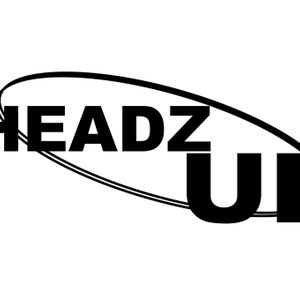 Headz Up 134. First broadcast by Deal Radio (dealradio.co.uk) on 05 02 2020.