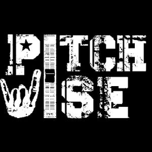 Pitchwise September 2012 mix
