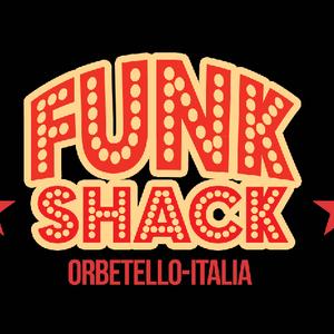 FUNK SHACK 4 PUNTATA DODICI