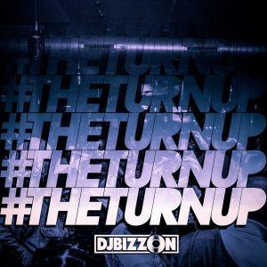 #TheTurnUp Mixtape