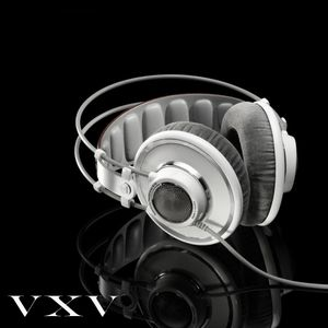 Playlist 23th August 2013 by vxv dj @ AltroVerso