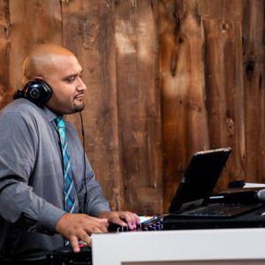 DJ Nicks Hip Hop Mix