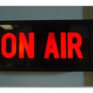 The Anvil's Redruth Radio 50 Minute Mix @ Redruthradio.co.uk