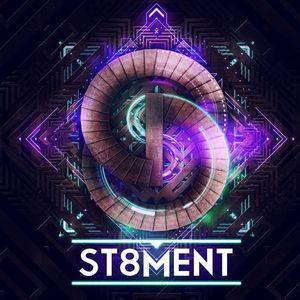 Resonance | St8ment - Illuminate The Darkness DJ Contest Demo