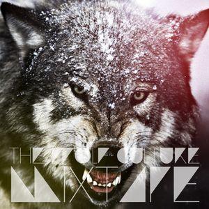 The Wolf Cult Mixtape