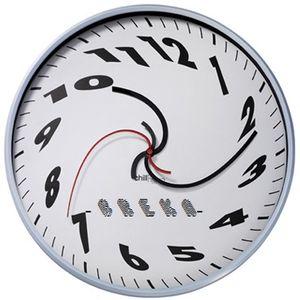 -bReKa- travel in time (02.07.12)