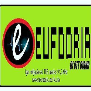 EUFOORIA 58