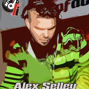 Alex Selley guestmix to 28Meow's Selection 12.02.2012.