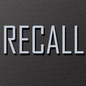 recall deep #1
