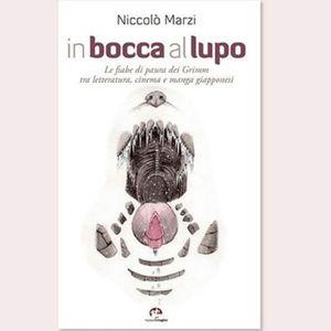 In bocca al lupo: intervista a Niccolò Marzi