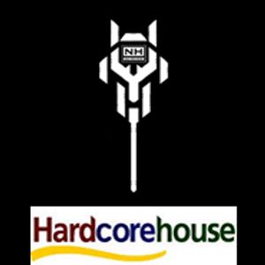 DJ Peter - HARDCOREHOUSE