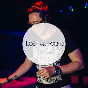 LOST and FOUND radioshow 013 + VIWAL 30 min. mix [2017-01-12] POWER HIT RADIO