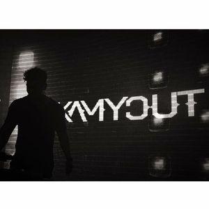 Kamycut - Club Radio Vol.5