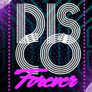 Dance Club Mix by dj. Liatsos