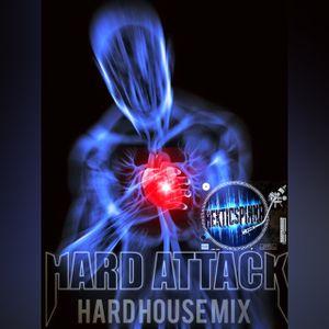 Hard Attack (hard house mix)