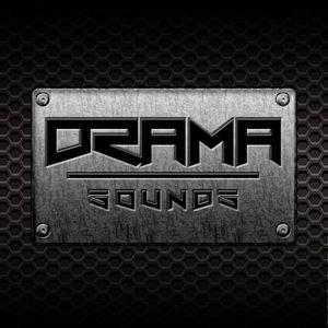 DJ RAPID & MC DRAMA MARCH 2015 PROMO MIX PART 2