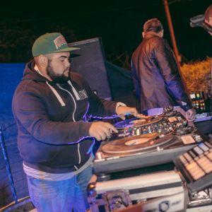 DJ BIG - Chill Vibes #2