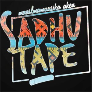 SadhuTape #5