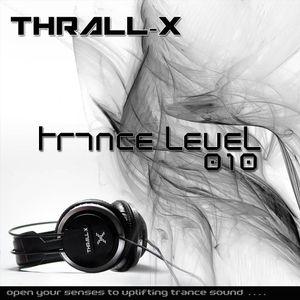 Trance Level 010