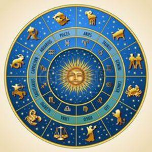 Chronique astrologie n°5 : Lion