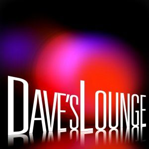 Dave's Lounge 5th Anniversary Mix