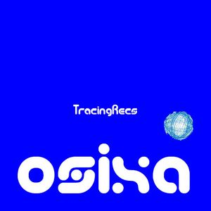 osiXa -Tech-House & Tech Promo  23 8 2010