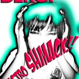 dekoi - electro SHMACK! vol.1